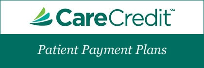 Care Credit Logo | Newport Tattoo Removal Financing Payment Plans