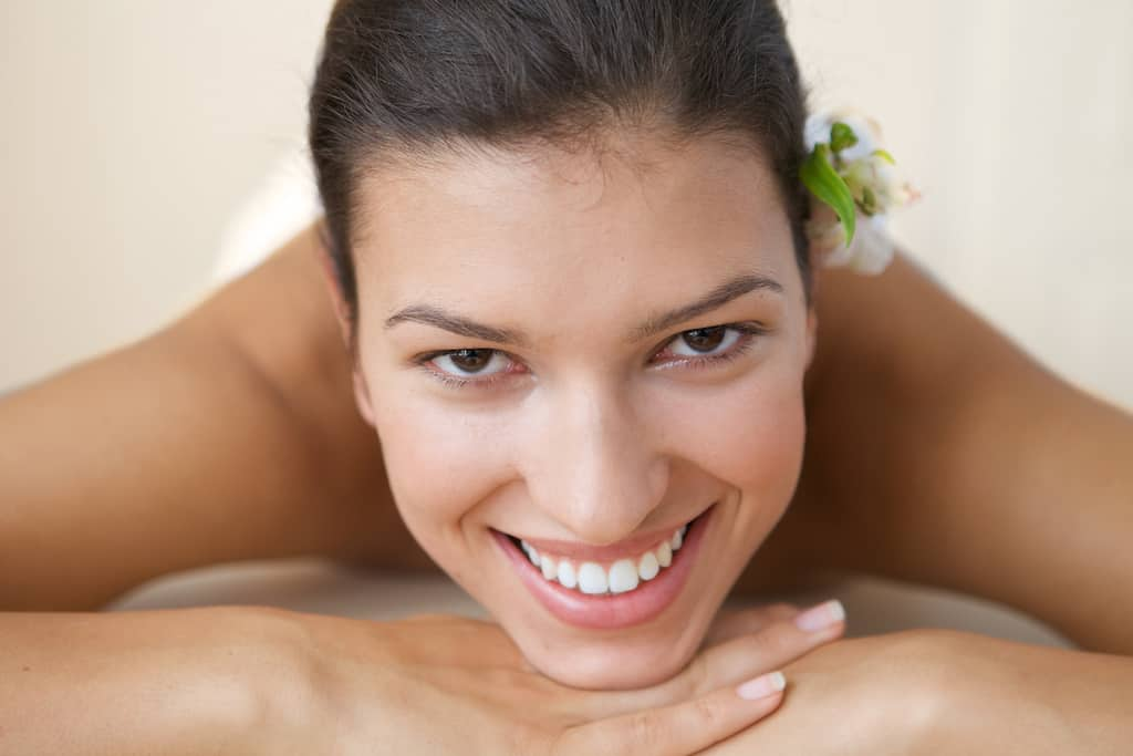 Five Reasons to Rejuvenate Your Skin This Spring | Newport Tattoo Removal