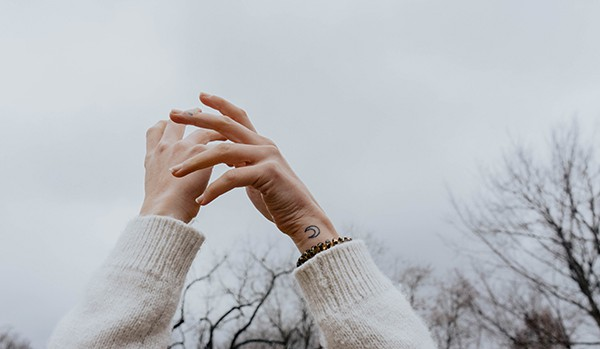 Why Winter is the Right Time for Your Tattoo Removal | Newport Tattoo Removal