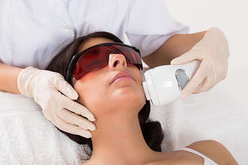 What to Know if You're Considering Skin Rejuvenation Treatment | Newport Tattoo Removal