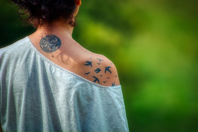 4 Questions to Ask Before You Book Your Laser Tattoo Removal | Newport Tattoo Removal.jpg